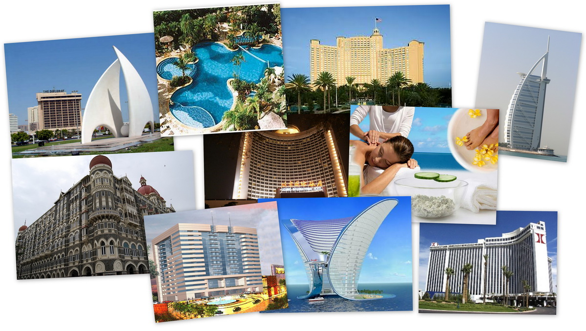 Dubai loves the tourist dadabhai travel blogs for Hotel dubai booking