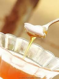 Taste of Honey on Your Arabian Adventure