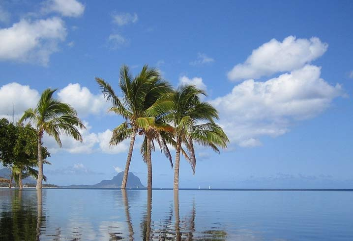 mauritius-packages