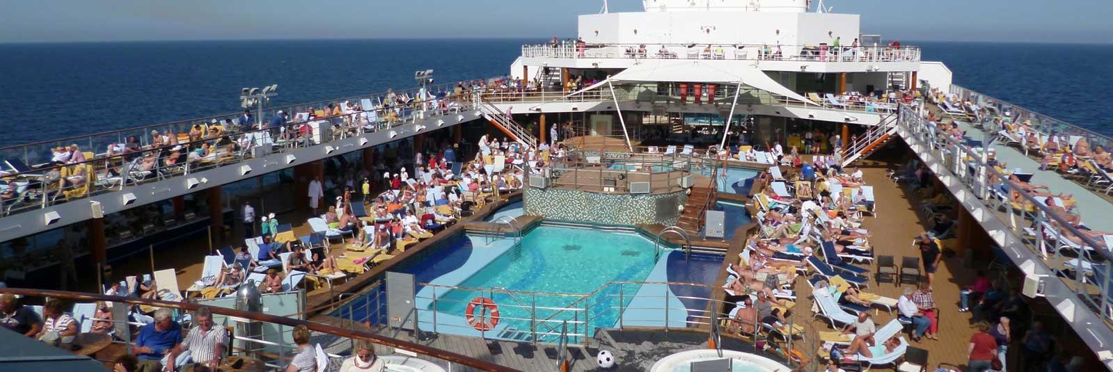 Book-Norwegian-Cruise-Line-with-Dadabhai-Travel.jpg