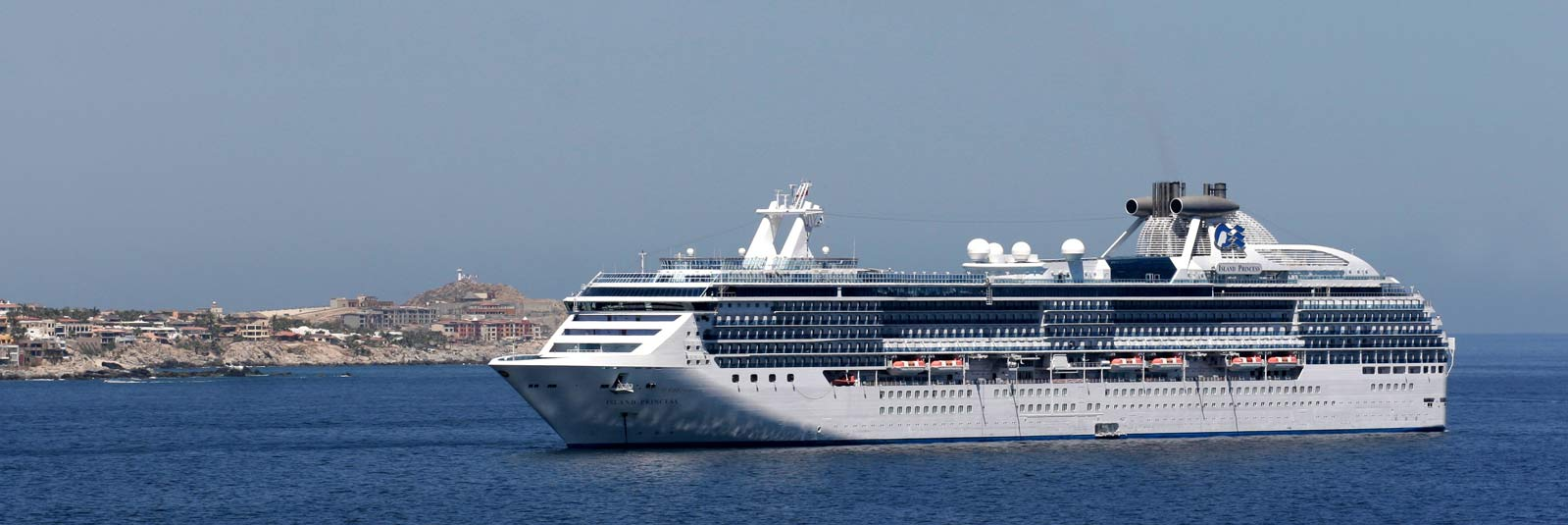Disney-Cruise-Line-book-from-Dadabhai-Travel.jpg