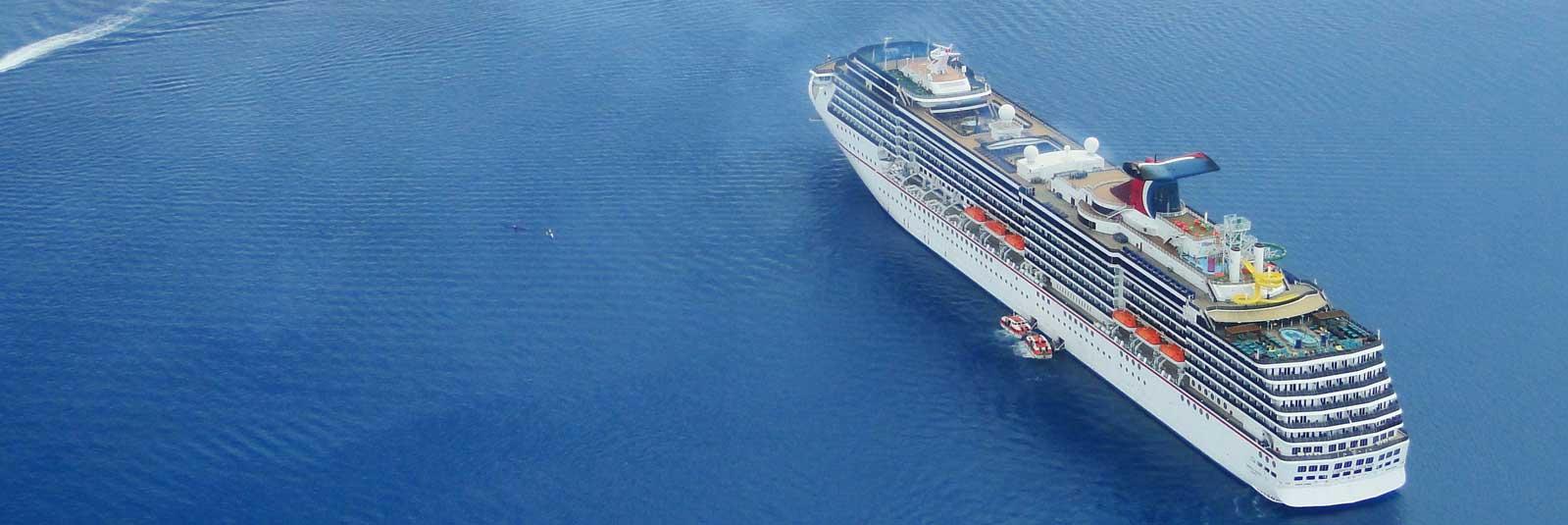 Princess-Cruises-Booking-with-Dadabhai-Travel.jpg