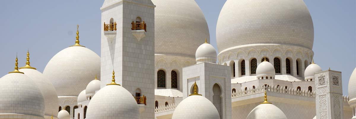 Abu-Dhabi-City-Tour.jpg