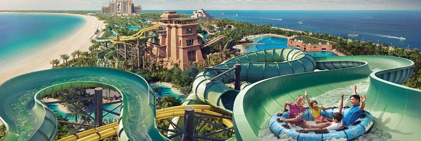 Atlantis-Aquaventure-Dubai.jpg