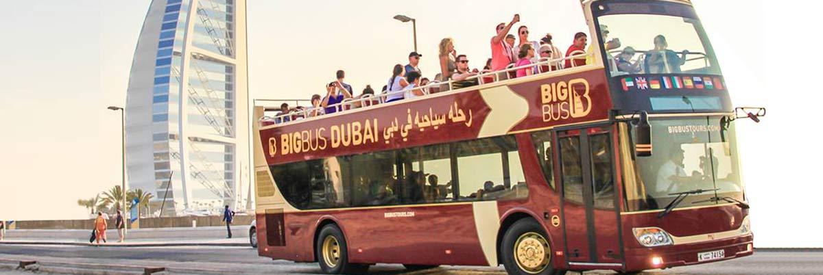 Big-Bus-Tour-Dubai.jpg