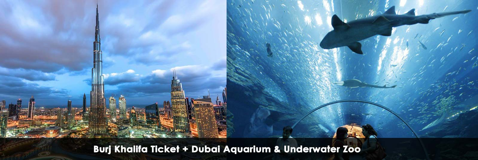 Burj-Khalifa-Ticket-+-Dubai-Aquarium-&-Underwater-Zoo