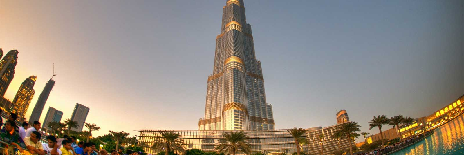 Burj-Khalifa-tallest-building-in-dubai