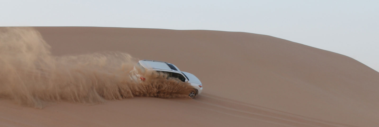 Desert-safari-in-abu-dhabi