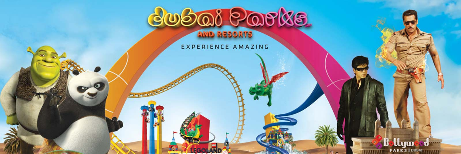Dubai-Bollywood-Park-Tickets.jpg