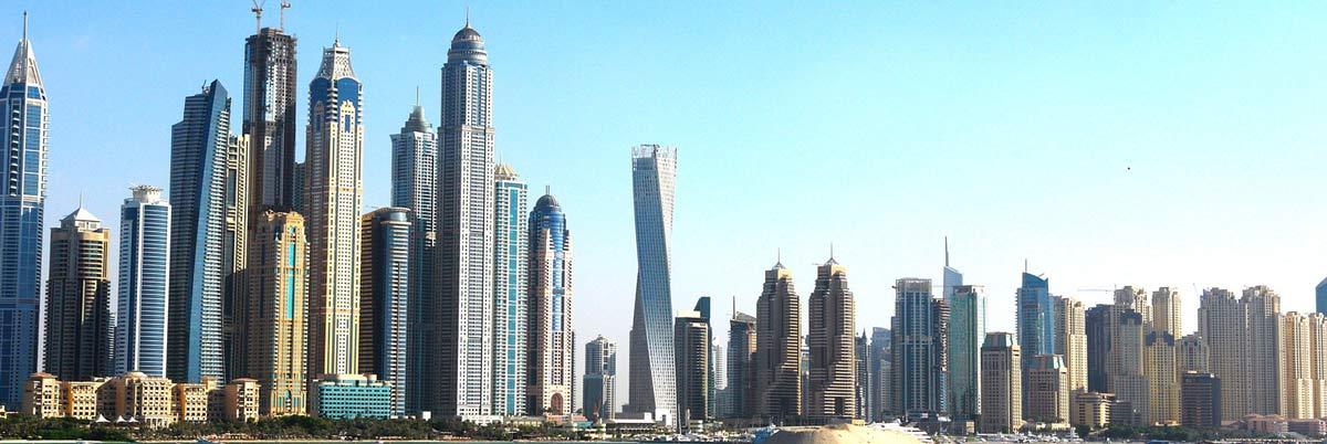 Dubai-City-Tour.jpg