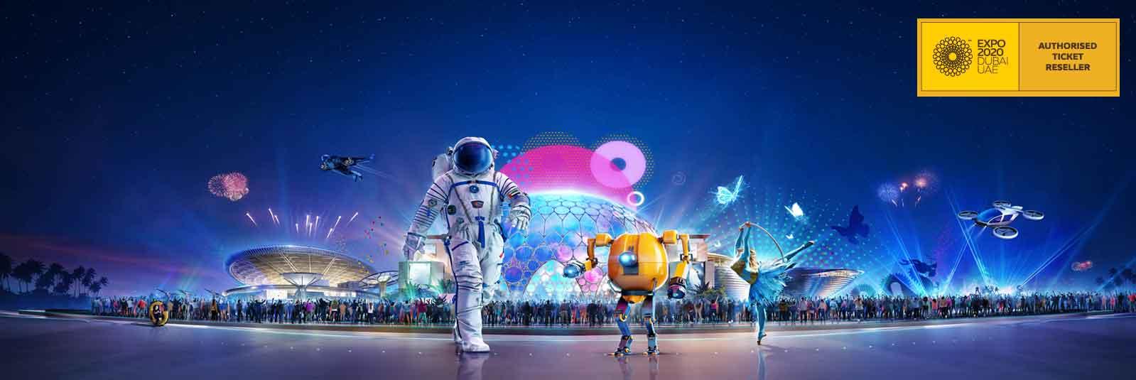 Dubai-Expo-2020-Ticket-Buy-Online