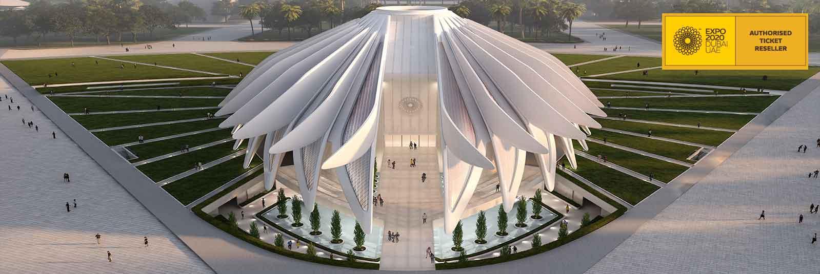 Dubai-Expo-2020-Ticket