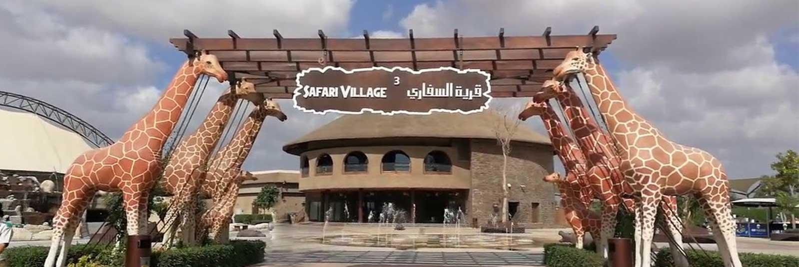 Dubai-Safari-Parks