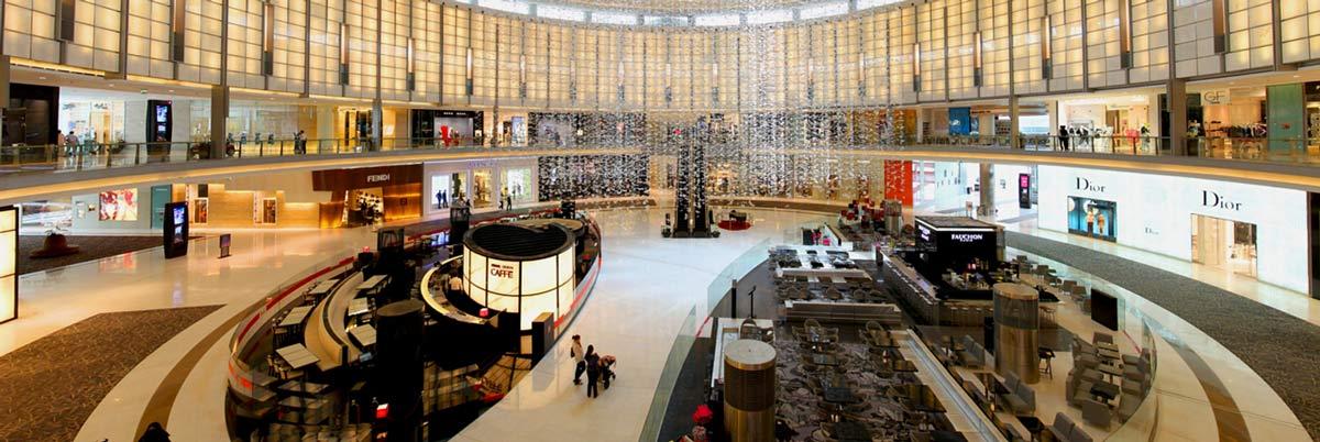 Dubai-Shopping-Tour.jpg