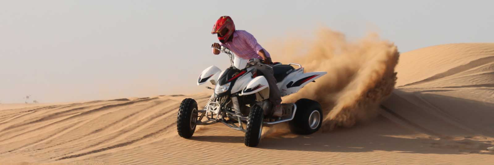 Quad-Bike-Ride-2