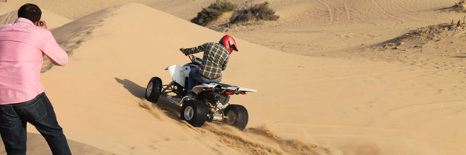 Quad-Bike-Safari.jpg
