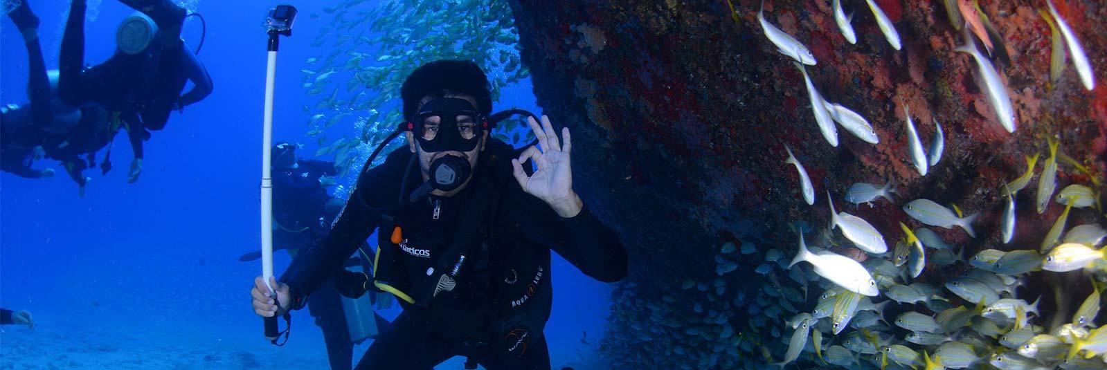 Scuba-Diving-Dubai-UAE