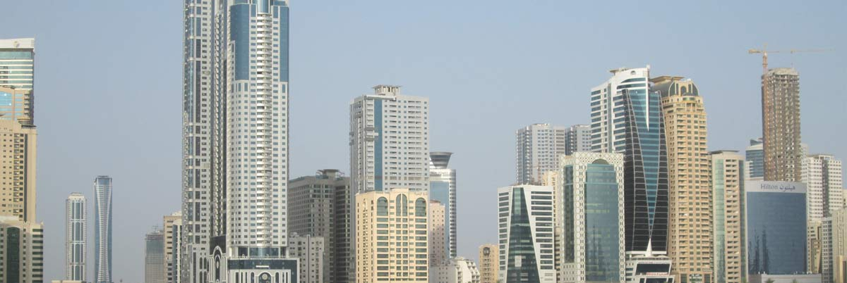 Sharjah-and-Ajman-City-Tour
