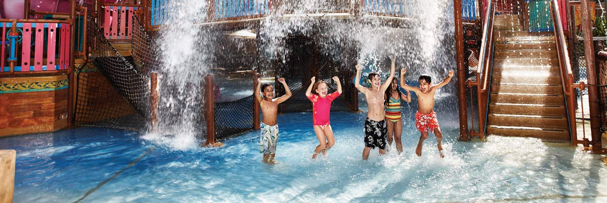 Wild-Wadi-Water-Park-Ticket