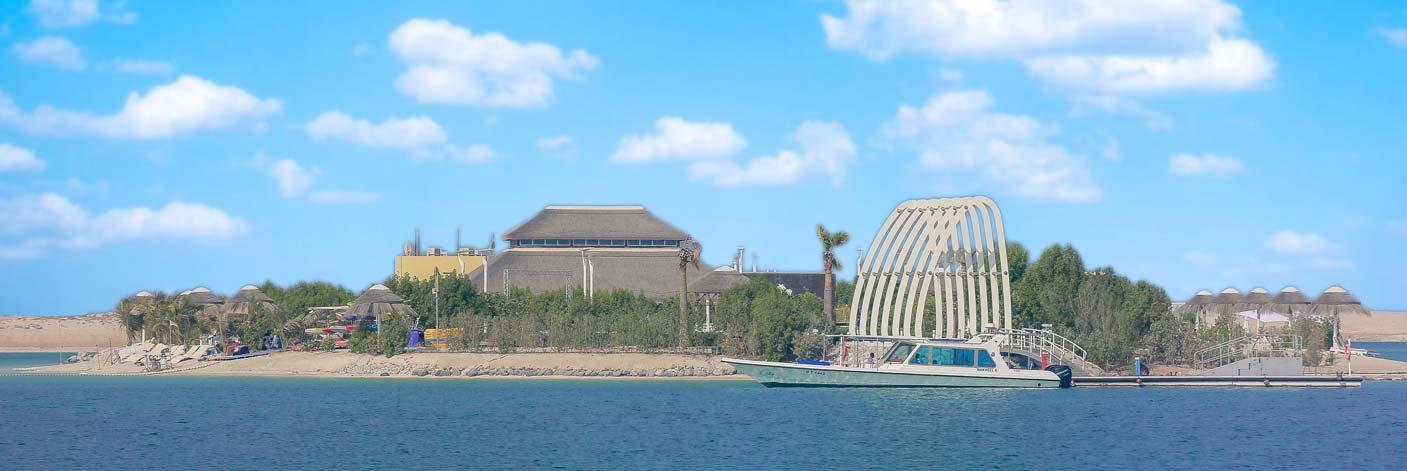 World-Island-full-day-tour.jpg