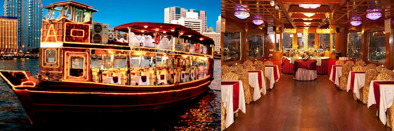 dhow-cruise-dinner-creek