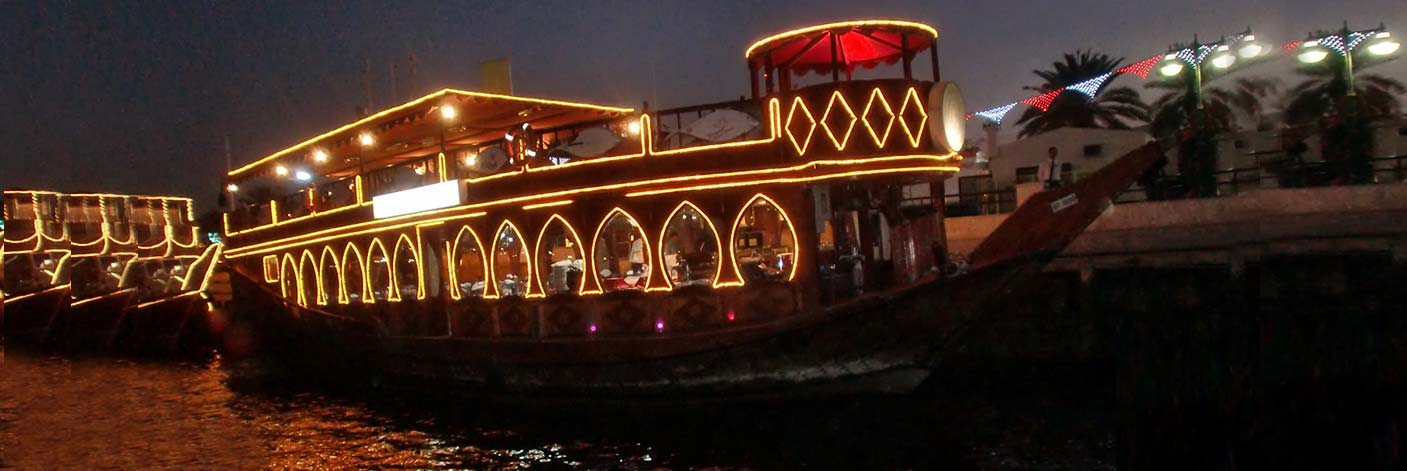 dubai-dhow-dinner-creek