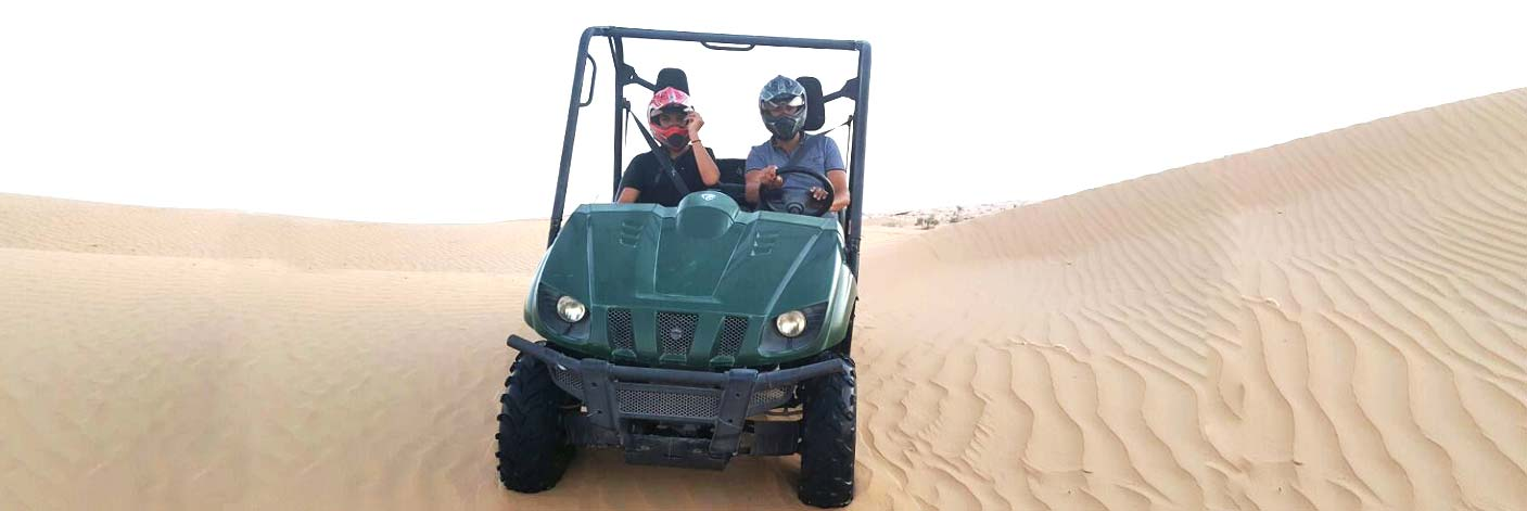 dune-buggy-safari