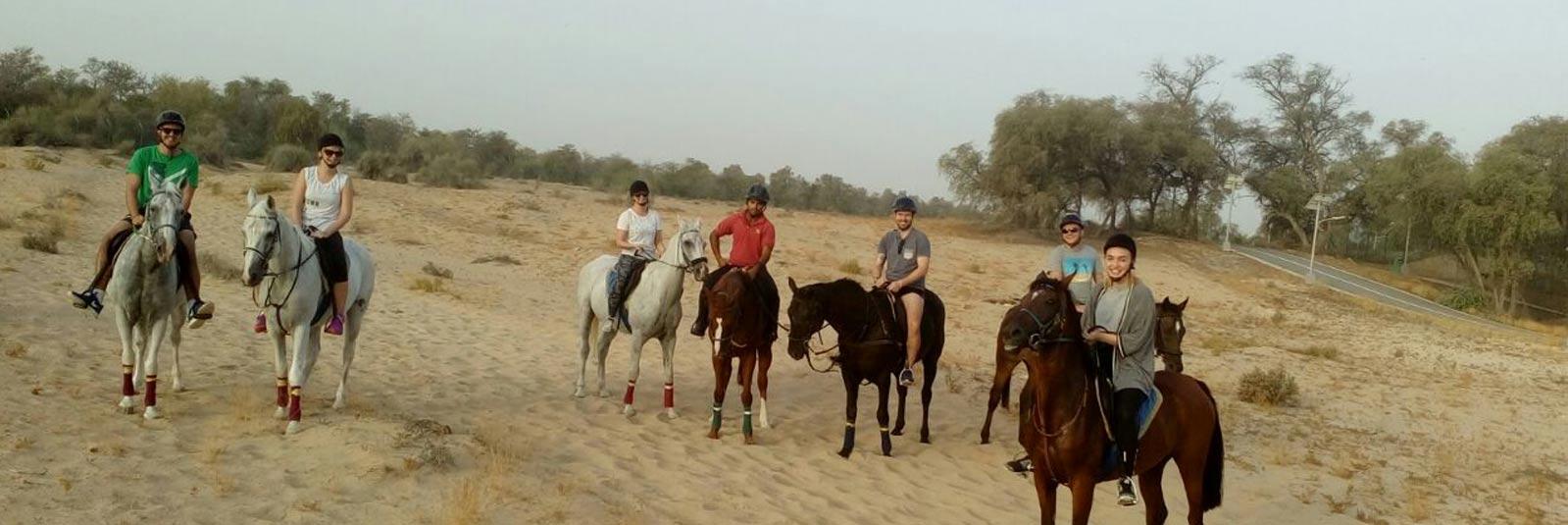 full-moon-horse-back-riding