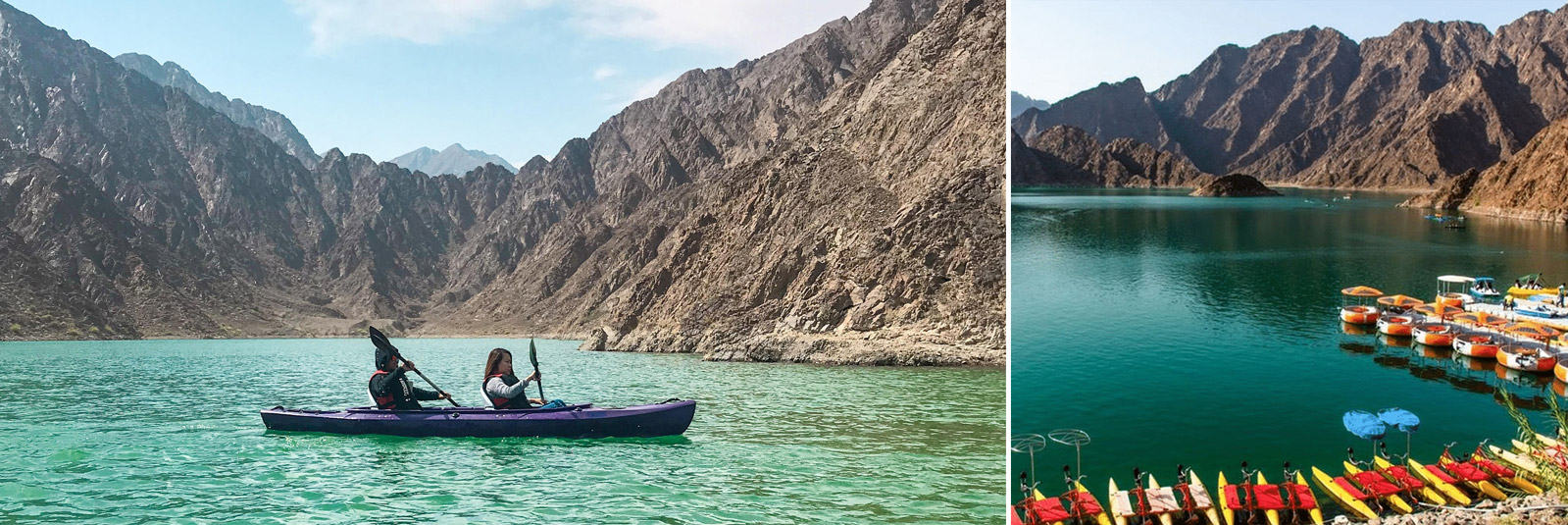 hatta-mountain-tour-boat-ride