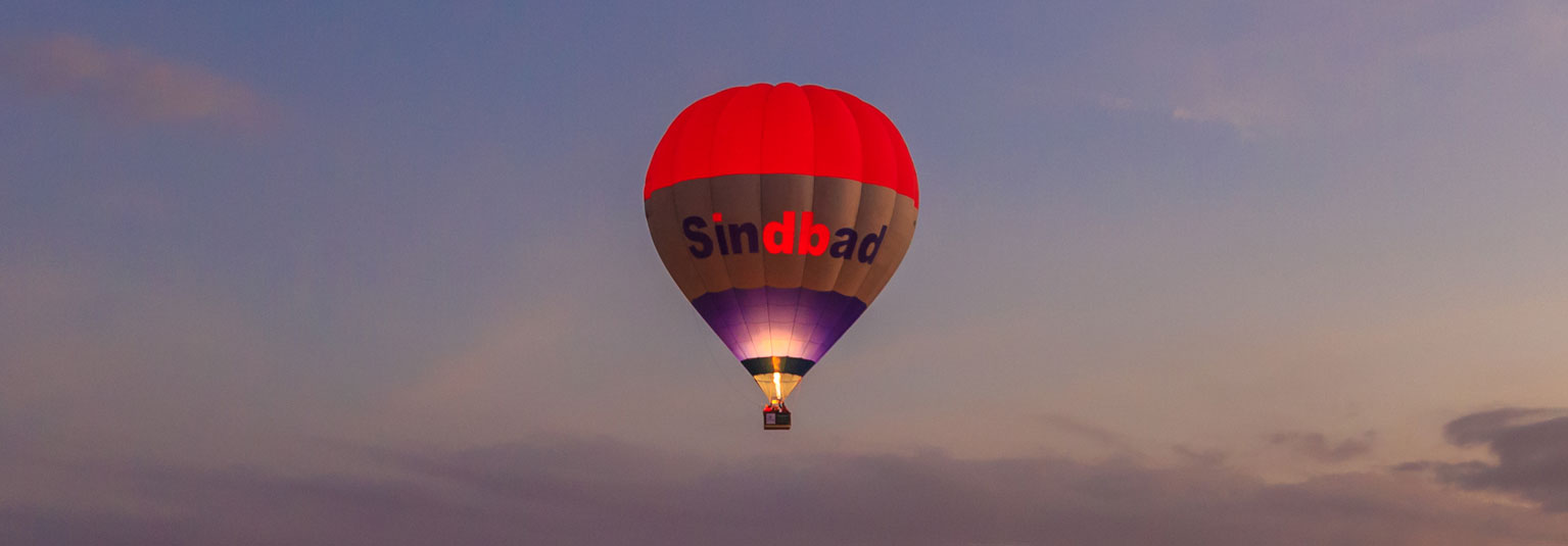 hot-air-balloon-uae