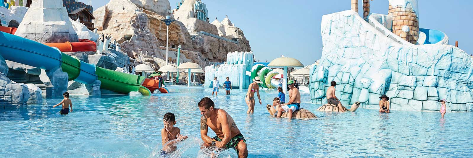 iceland-waterpark-dubai