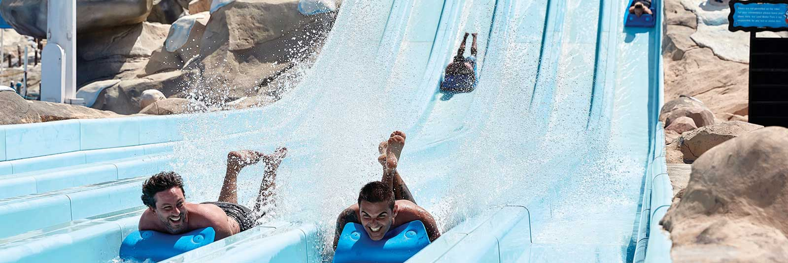 iceland-waterpark-entry-ticket