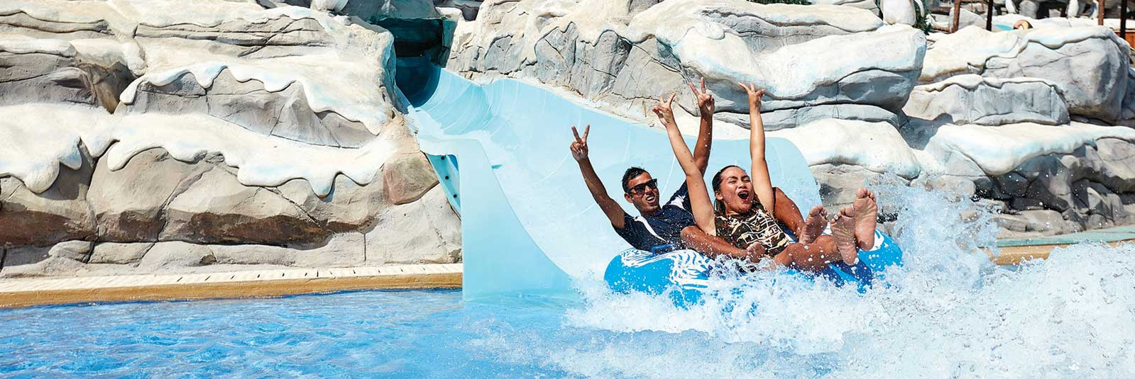 iceland-waterpark-operating-hours