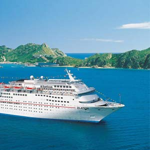 Bahamas Cruises 3 to 5 nights and depart from Port Canaveral