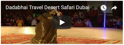 dadabhai desert videos