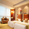 Dubai Hotel Booking cheap rates