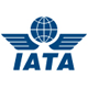 iata approved travel agents in dubai