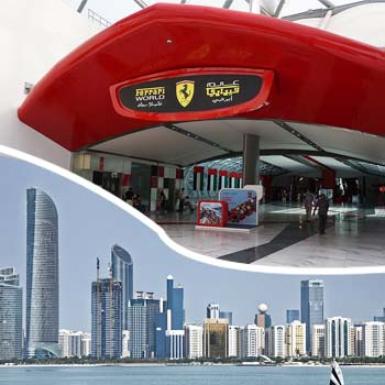 Abu-Dhabi-City-Tour-with-Ferrari-World.jpg