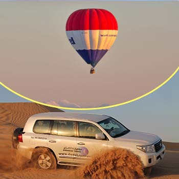 Book-Air-Ballooning-Get-Safari-Free.jpg