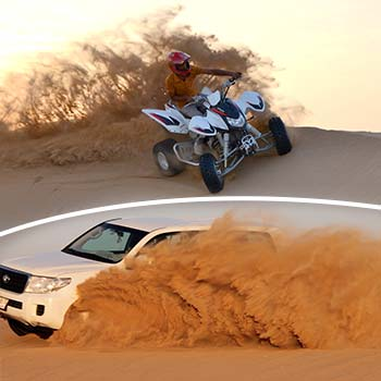 Book-Desert-Safari-&-Get-free-15-min-Quad-Bike-Ride.jpg