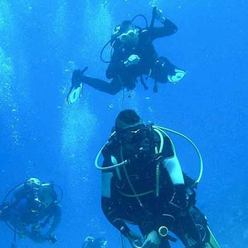 Discover-Scuba-Diving-Tour-in-Dubai.jpg