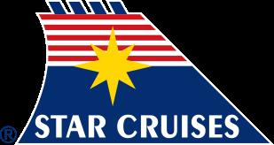 Start Cruise