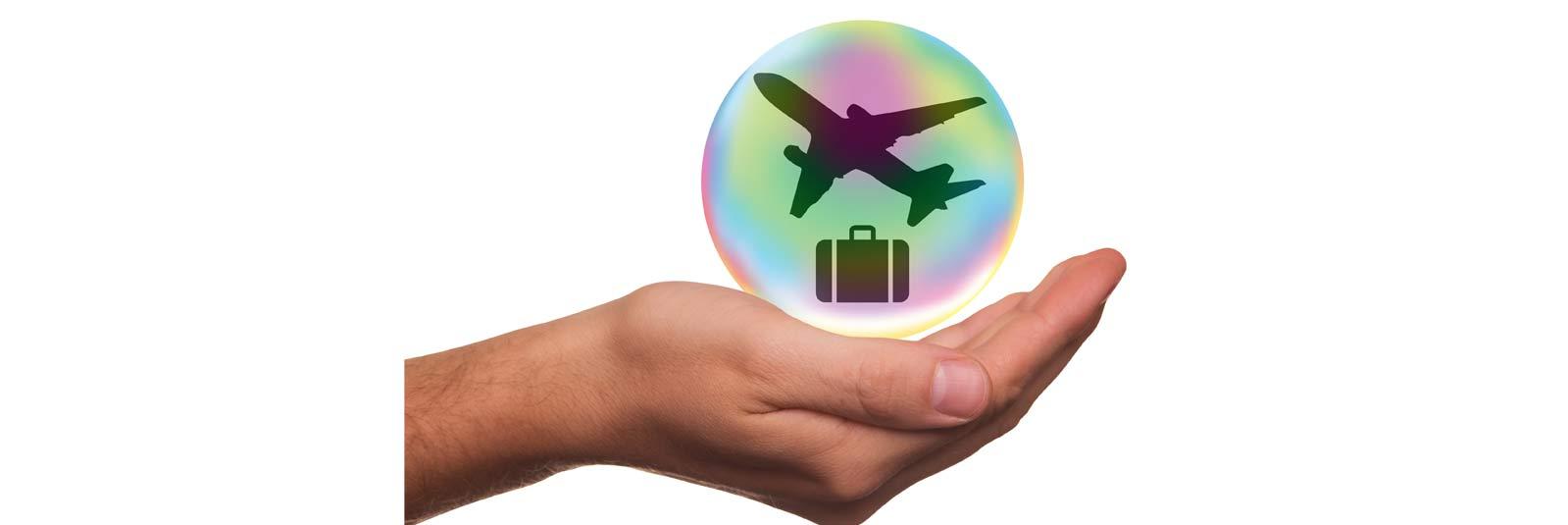 world-wide-travel-insurance.jpg