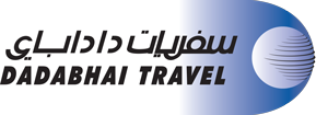 Dadabhai Travel Dubai