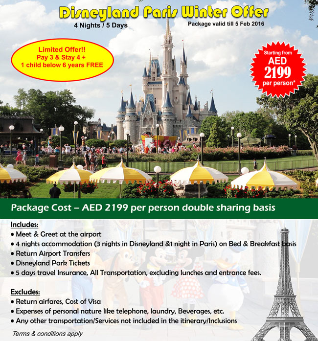 Disneyland Paris Hotel Deals: Find great deals from hundreds of websites, and book the right hotel using TripAdvisor's , reviews of Disneyland Paris hotels.