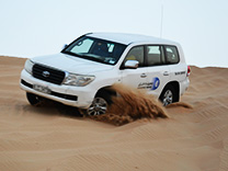 Evening-Desert-Safari-Dubai.jpg