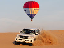 air-ballooning-plus-evening-desert-safari.jpg