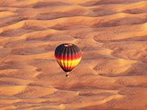 airballooning.jpg