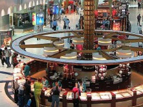 dubaishoppingtour.jpg