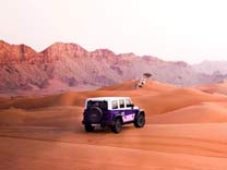 mlehia-desert-tours.jpg
